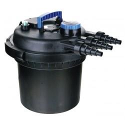 Filtr ciśnieniowy CPF 180