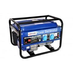 Generator prądu LT 3000