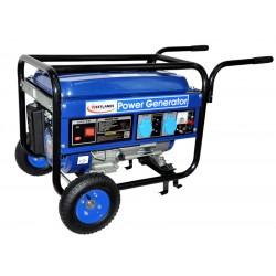 Generator prądu LT 5000