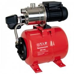 Hydrofor HWW 3600 I