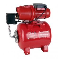 Hydrofor HWW 900/25