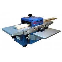 4-funkcyjna maszyna do obróbki drewna