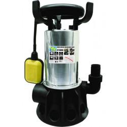 Pompa do wody brudnej EP 18000