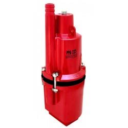 Pompa do wody czystej PPG 225