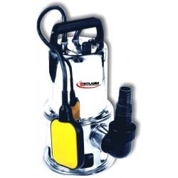 Pompa do wody brudnej SP 900 BSE